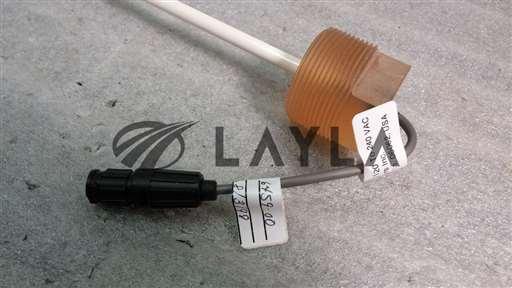 483-14364-00/-/Gems Sensors ATMI 483-14364-00 Liquid Level Switch/ATMI / Gems Sensors/-_01