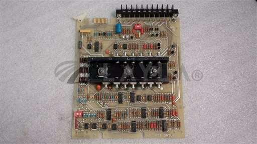 /-/Superior Electric C211384G1 50 Watt Drive PCB DRD-002A//_01