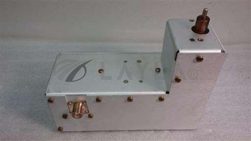 /-/AE Advanced Energy 3155069-103 A RF Countermatch//_01