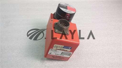 853-013541002-A-2310/-/853-013541002-A-2310 Valve Actuator w/ Vexta Motor PH265-02/-/Lam Research_01