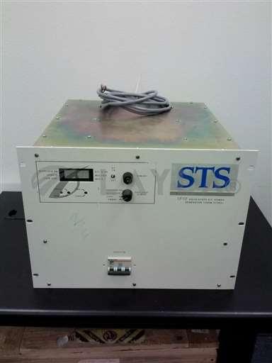 /-/STS, L.F.12 PSU Power Supply Unit. AC2078//_01