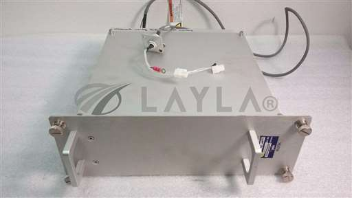 /-/Applied Materials 70512470000 Power Supply HDPM PS//_01