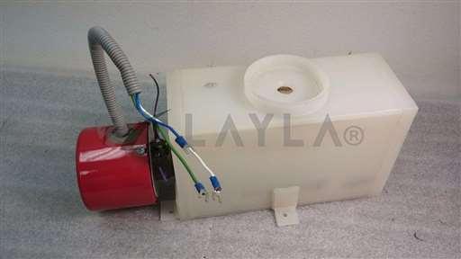 /-/Chromalox MT-115AImmersion Heater w/ Tank 156-019145-009//_01