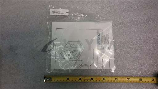 /-/Trebor International1110C0020 Diaphragm Set ( For Model 110) .010 .020//_01