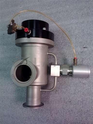 /-/MKS HPS 152-0040K-501V30High Vacuum Isolation Bellows Valve//_01