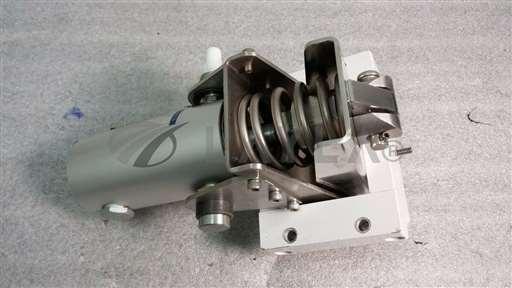 /-/Mead Fluid Dynamics C-200X1 Cylinder Round W/ Clamp Brake.//_01