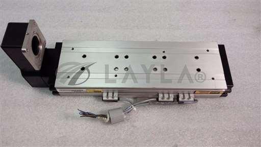/-/Parker 802-3551A Compumotor Linear Slide w/ Sensors//_01