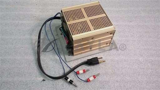 /-/AcopianV24G170Regulated Power Supply//_01