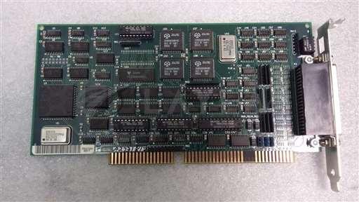 /-/Digi Board 30001622 Rev-BI/O Adapter Card//_01