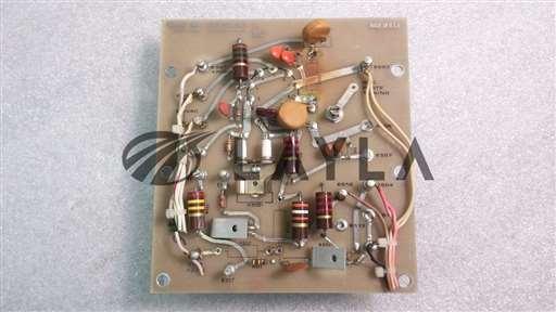 C03448 Rev-BAC-F/-/Oscillator PCB for PM112,122 & 132/Branson/-_01