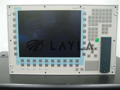 PC-FI45/-/Simatic PC-FI45/-/Siemens_01