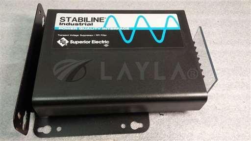 /-/Stabiline PQI-3120H Power Quality Interface//_01