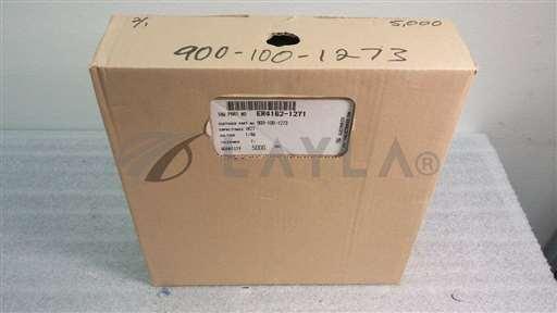 /-/TAW Electronics ER4162-1271 Resistors(New Box of 5000)//_01