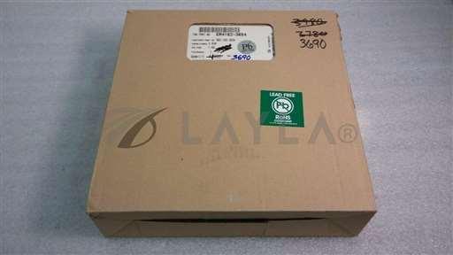 /-/TAW ER4162-3654Resistors, 3.65M (Box of 3690)//_01