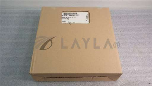 /-/TAW Electronics ER4162-2051 Resistors(New Box of 5000)//_01