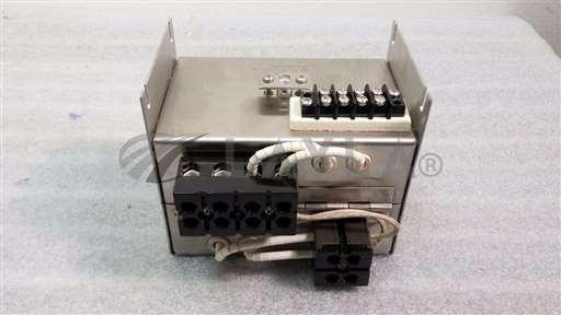 /-/DS Fibertech Tube Furnace Heating Element//_01