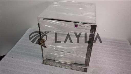 -/-/Desiccator Box Dry Box/Versatile Plastics/-_01