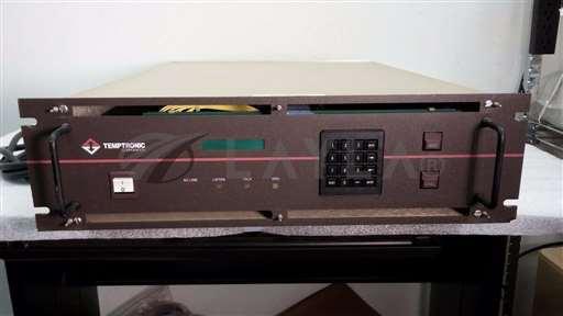 /-/Temptronic TPO3600-3300-2 Vacuum Chuck Controller//_01