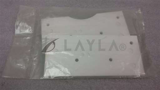 /-/DNS Dainippon Screen Wafer Centering Guides. (Set of 2 )//_01