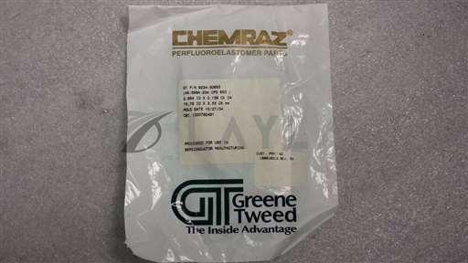 /-/Chemraz 9234-SD653O-Ring AS-568A-234 CPD53//_01