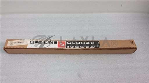 /-/Globar N-000536 Silicon Carbide Heating Element Type LL//_01
