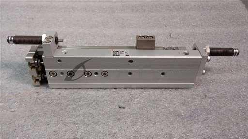 /-/SMC MXQ8-75B Air Cylinder Actuator//_01