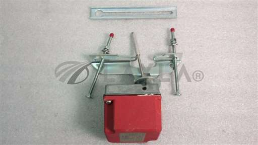 /-/System Sensor OSY2 Supervisory Switch N27-0374-002//_01