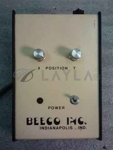 /-/Beeco Inc. Cross Hair Generator. B1639//_01