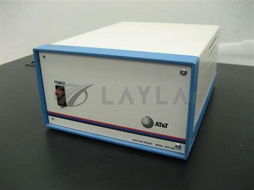 /-/AT&T Bar Code Reader Controller BCR-200//_01