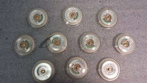 /-/Micro Automation Mixed Lot of Dicing Wheels / Blades (Lot of 10)//_01