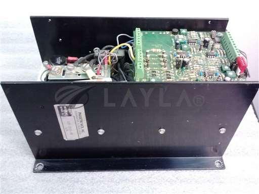 /-/Phasetronix Inc, Power supply / control. IPI-2075-NE//_01