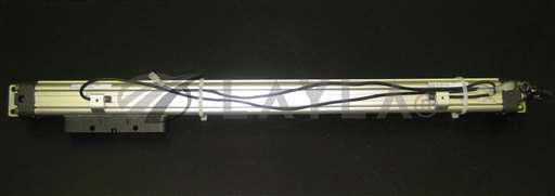 /-/KOGANEI ORCA 25x390 Pneumatic Linear Slide//_01