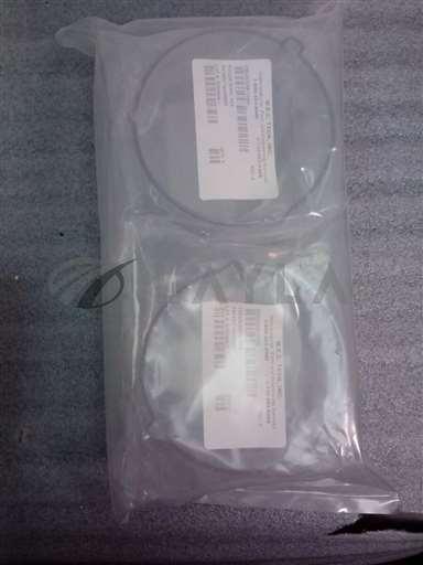/-/MEC Tech Inc, Focus Rings, TEX.. MEC83305-1088L rev A( lot of 4)//_01