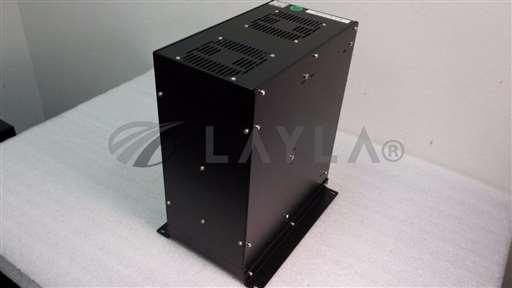 /-/Pearl Kogyo System Computer//_01
