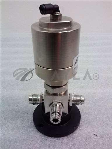 /-/AP Tech AP3000SM, 3PWF MV4 MV4 MV4, Solenoid valve//_01