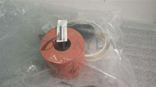 /-/Watlow HJESB0202311 Insulated Heater Jacket Kit WCSH-120-0000//_01