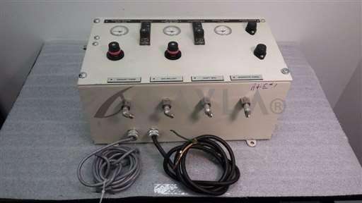 /-/BOC Edwards Gas Control Module for Compact Dry Pumps//_01