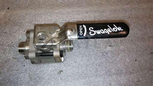 /-/Swagelok SS-63TS8 Ball Balve//_01