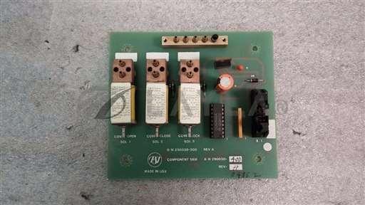 /-/FSI Saturn 290030-200Rev APCB Component Side//_01