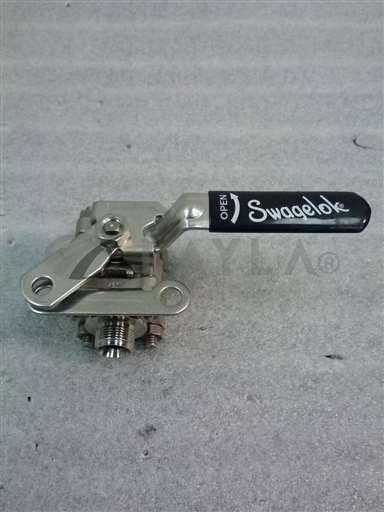/-/Swagelok SS-63TS8-JL Ball Valve//_01