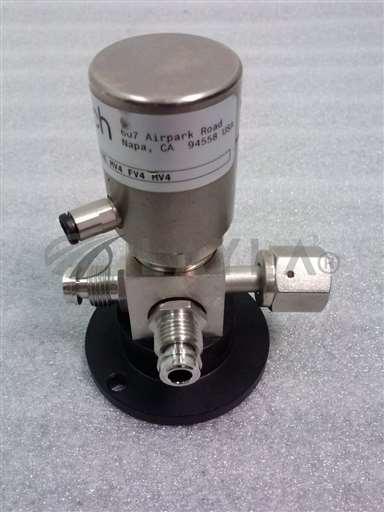/-/AP Tech Pneumatic valve, AP3550SM, 3PWE MV4FV4MV4//_01
