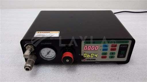 /-/Saejong SD200S Standard Digital Dispensing Controller//_01