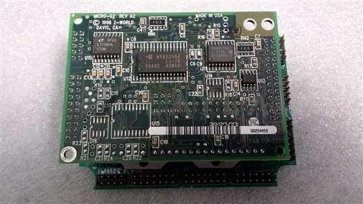 /-/Z-World Micro / AsystG2 Rev-A23000-1071-01Rev-B//_01