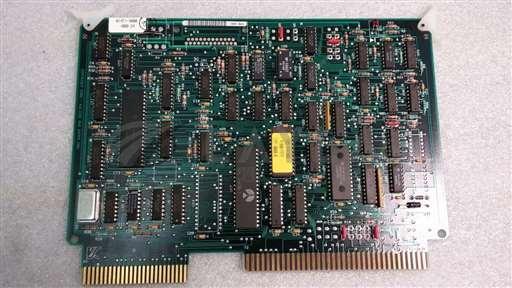 /-/K&S Kulicke & Soffa01471-4000-000-34 Circuit Board//_01