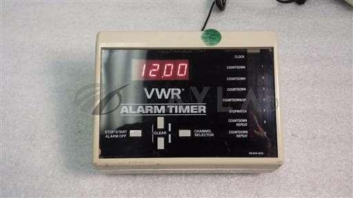 /-/VWR 62344-643 Alarm Timer 8 Channels//_01
