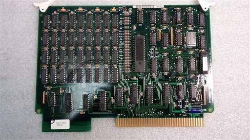 /-/K&S Kulicke & Soffa01471-4015-000-07 Circuit Board//_01