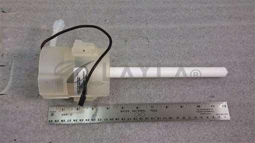 /-/ATMI Now Technologies SP4BBAMB Smart Probe//_01