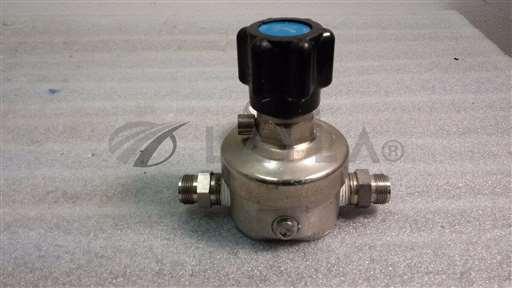 /-/Variflo HFR902S4PB28V Pressure Regulator//_01