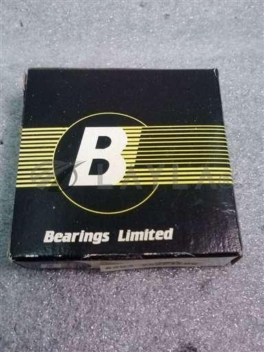 /-/Bearings Limited 6203 2RSC3EMQ Ball Bearings (Lot of 7 )//_01