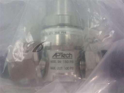 /-/AP Tech Mini Spring Regulator, SL5210S//_01